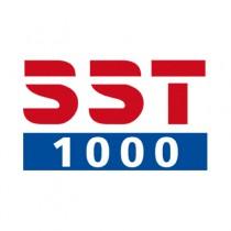 IDM Superstock 1000