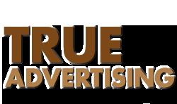 sponsor-true-advertising2